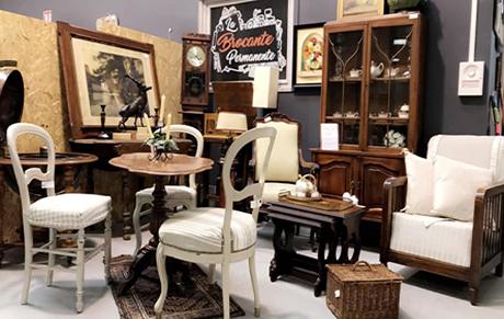 Vente antiquités à Amiens et Abbeville