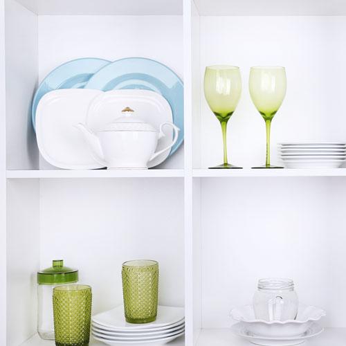 Vente vaisselle occasion à Amiens et Abbeville