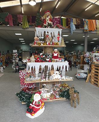 Vente articles décoration à Amiens et Abbeville